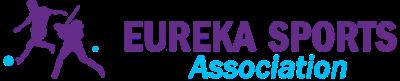 Eureka Joins STLWAA